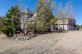 495 Coulter Circle - Photo 6