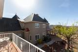 495 Coulter Circle - Photo 67