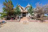 495 Coulter Circle - Photo 7