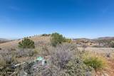 495 Coulter Circle - Photo 70