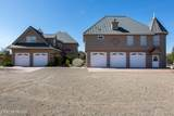 495 Coulter Circle - Photo 8