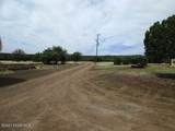 50125 Bunny View Trail - Photo 25