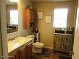 50125 Bunny View Trail - Photo 4