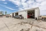 8626 Long Mesa Drive - Photo 3