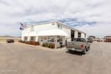 8626 Long Mesa Drive - Photo 5