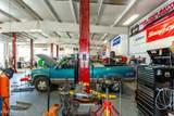 8626 Long Mesa Drive - Photo 8