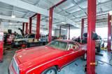 8626 Long Mesa Drive - Photo 1