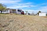 3617 Treasure Drive - Photo 41