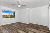 8955 Long Mesa Drive - Photo 13