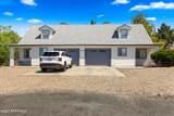 8955 Long Mesa Drive - Photo 2