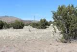 53380 La Plata Drive - Photo 4