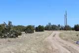 53380 La Plata Drive - Photo 5