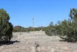 53380 La Plata Drive - Photo 6