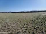 015e - 2 Copperfield Road - Photo 12