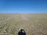015e - 2 Copperfield Road - Photo 9