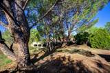 5177 Concho Drive - Photo 18