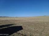 015e-5 Copperfield Road - Photo 15