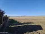 015e-5 Copperfield Road - Photo 17