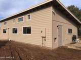 4850 Meadow View Lane - Photo 1