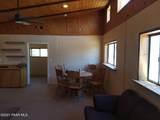 4850 Meadow View Lane - Photo 8
