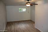 2615 Red Tail - Photo 12