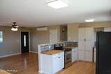 2615 Red Tail - Photo 16