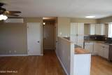 2615 Red Tail - Photo 18