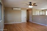 2615 Red Tail - Photo 21