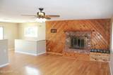 2615 Red Tail - Photo 22