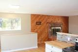 2615 Red Tail - Photo 23