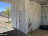 7325 Coyote Springs Road - Photo 11