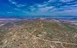0 Mountain Hawk Trail - Photo 1