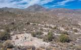 0 Mountain Hawk Trail - Photo 10