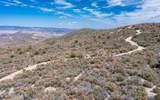 0 Mountain Hawk Trail - Photo 11