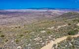 0 Mountain Hawk Trail - Photo 12
