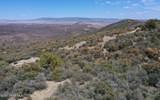 0 Mountain Hawk Trail - Photo 14