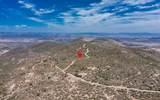 0 Mountain Hawk Trail - Photo 2