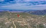 0 Mountain Hawk Trail - Photo 3
