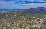 0 Mountain Hawk Trail - Photo 4