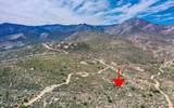 0 Mountain Hawk Trail - Photo 5