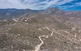 0 Mountain Hawk Trail - Photo 6