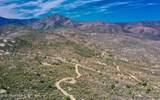 0 Mountain Hawk Trail - Photo 7