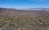 0 Mountain Hawk Trail - Photo 8