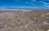 0 Mountain Hawk Trail - Photo 9