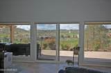 1537 Addington Drive - Photo 40