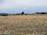 1425 Justray Ranch Road - Photo 4