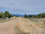 1425 Justray Ranch Road - Photo 9