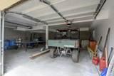 8135 Comstock Mine Road - Photo 38