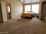 588 Valley View Boulevard - Photo 10
