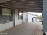 588 Valley View Boulevard - Photo 5